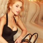 1084_jerika_gerceg_golaja__novaja_zvezdy_via_gry_big_49