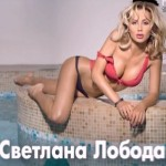 1310821136-all-stars.su-svetlana-loboda-ru-tv-top-10-pop-01