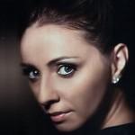 1311715537-all-stars.su-tatyana-navka-032