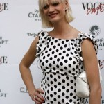 1320752698-all-stars.su-svetlana-horkina-009