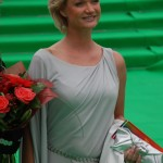 1320752708-all-stars.su-svetlana-horkina-037