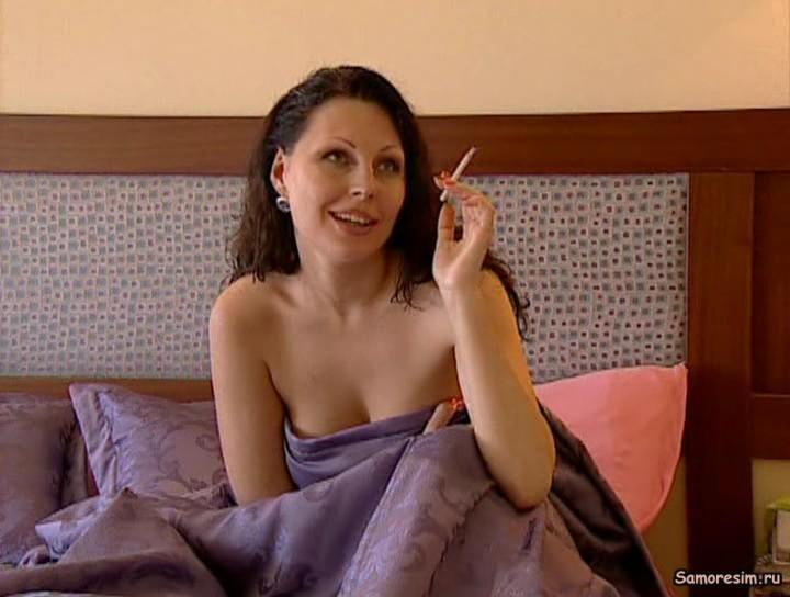 Наталия бочкарева эро фото фото 250-479