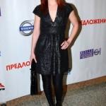 1367092273-all-stars.su-yuliya-savicheva-foto-029