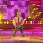 1367092534-all-stars.su-yuliya-savicheva-tanci-so-zvezdami.03
