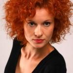 Татьяна Лянник Голая