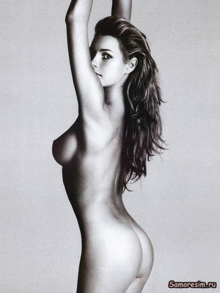Alena Seredova Porn 39