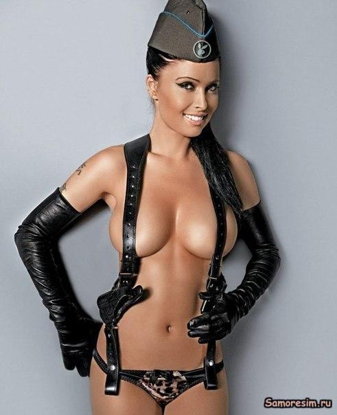армейский магазин ведущая татьяна герасимова порно фото