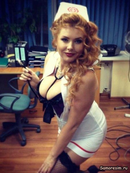 порно с яной бугровой секс