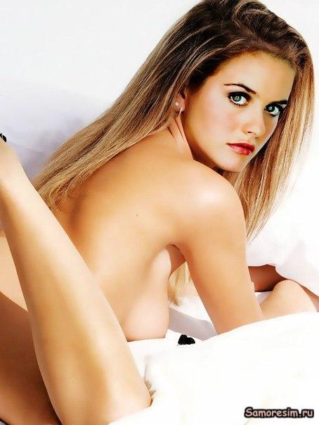 Порно с вебкамеры  смотреть секс с вебки онлайн