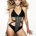Golaya-Beyonce-20