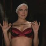 Carla-Gugino-Adrianne-Palicki-Women-in-Trouble_1-700x393