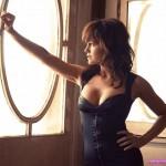 Carla-Gugino-sexy-nude-faponstars.ru16