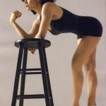 Carla-Gugino-sexy-nude-faponstars.ru5_