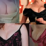 christina_hendricks_nude_07-560x393