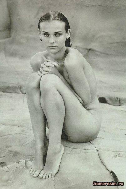 Diane Kruger Troy Naked Videos Breakcom