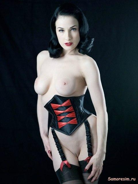 sex szenen von alexa davalos